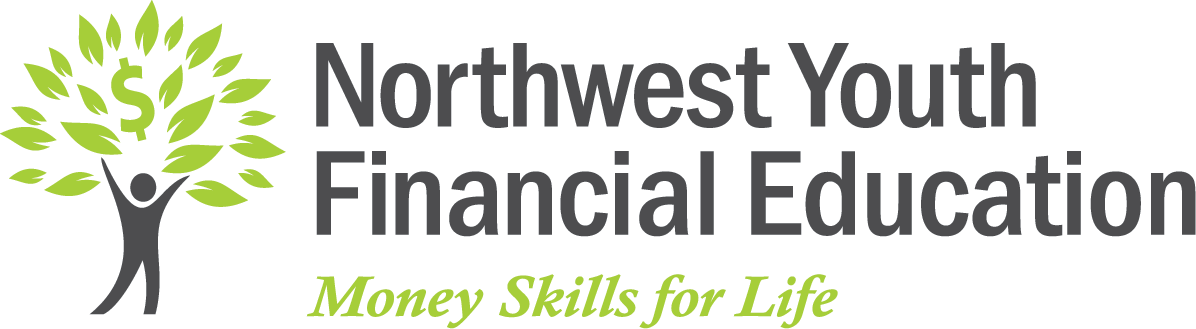 Northwest Youth Financial Education
